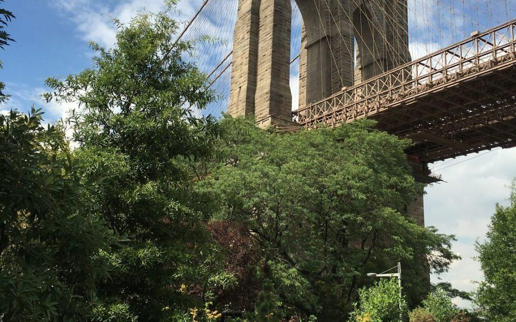 Sommerferie New York 2016 – part 6…